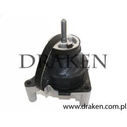 Poduszka silnika tylna 2003-2010 Diesel