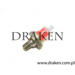 Czujnik ciśnienia oleju 99,900 1979-83