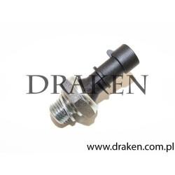 Czujnik ciśnienia oleju 900,9000,9-3,9-5 1994-07 3.0V6 2.2TiD 1.