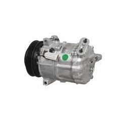 Sprężarka klimatyzacji 9-3 2003- Benzyna