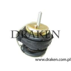 Poduszka silnika 1998-2002 tylna 2.2TiD Diesel