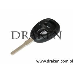 Kluczyk (klucz) 9-3, 9-5 1999-2003 OE