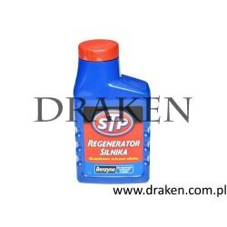 Regenerator silnika STP benzyna 0.30l