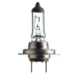 Żarówka lamp przednich H4 NARVA 900NG, 9-3, 9-3X CABRIO