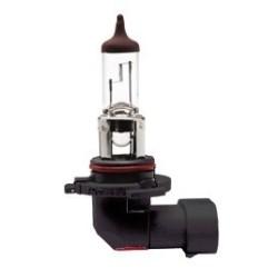Żarówka lamp przednich H7 NARVA  9-3, 9-5