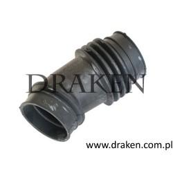 Rura 900NG, 9-3 1994-2000 obudowa filtra powietrza - przepływomierz