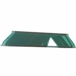 Taśma elektroprzewodząca FLEX (naprawa wyświetlacza LCD) panel SID2 9-3, 9-5