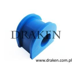 Silentblock stabilizatora poliuretan