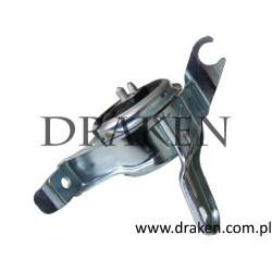 Poduszka górna silnika 1998-02 2.2TiD (Diesel)