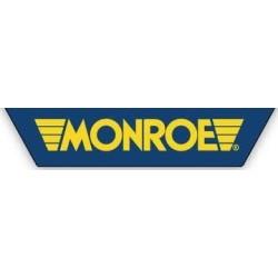 Amortyzator tył 99,90,900 1979-93 MONROE