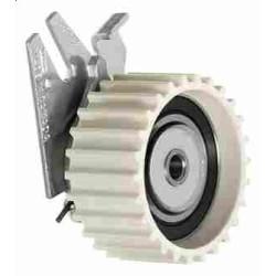 Rolka napinająca paska rozrządu 9-3,9-5 1.9TiD (Diesel)