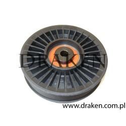 Rolka napinająca paska wielorowkowego 9-3 2.2TiD (Diesel)