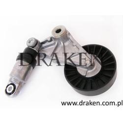 Napinacz paska wielorowkowego 9-3 2.2TiD (Diesel) INA