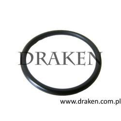 O-ring pompy wody 900NG, 9000, 9-3, 9-5 1994-2010 R4 39mm