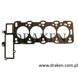 Uszczelka głowicy 9-3 1999-2004 2.2TiD Diesel 1.3mm