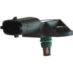 Czujnik ciśnienia doładowania 9-3 2006-2011 2.8V6