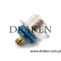 Regulator ciśnienia paliwa 900, 9000, 900NG, 9-3, 9-5 1990-2010