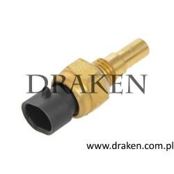 Czujnik temperatury płynu 9-5 2002-2005 3.0TiD Diesel