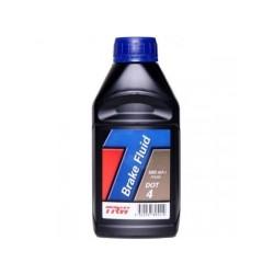 plyn-hamulcowy-trw-dot4-05l