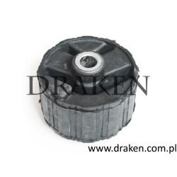 Poduszka silnika 1.9TiD 2004-2011 - przednia, manual
