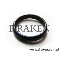 O-ring w misce oleju 900, 9000, 900NG, 9-3, 9-5 1994-2010 (rurka w misce)