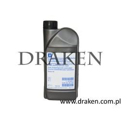 Olej do skrzyni automatycznej 9-3, 9-5 1998-2002 1L DEXTRON VI