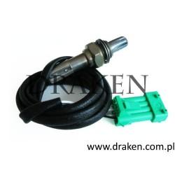 Sonda Lambda 9-5  benzyna przednia DENSO