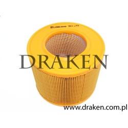 Filtr powietrza 9-5 2002-03 3.0TiD (Diesel)
