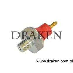 Czujnik ciśnienia oleju 9-5 2002-2005 3.0TiD