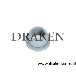 Uszczelka pompki spryskiwacza 9-3 2003-2011