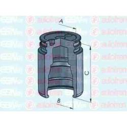 Tłoczek zacisku-tył 9-3 2003-2012 40mm