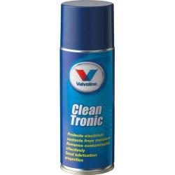 Valvoline Clean Tronic 400 ml - Spray do alektroniki