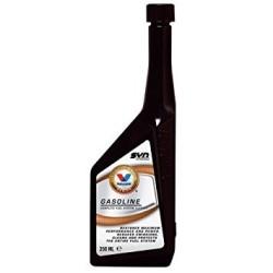 Środek czyszczący do benzyny VALVOLINE VPS SYNPOWER FUEL SYSTEM CLEANER GASOLINE 350ml