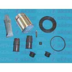 Zestaw naprawczy tył z tłokiem 9-5 10.1999-2010 40mm