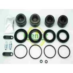 Zestaw naprawczy ztłoczkami -przód 9-5 II 2010-2012 do modeli z tłoczkami 40/44mm, system BREMBO