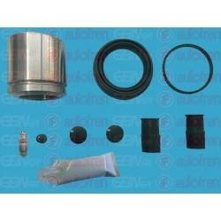 Zestaw naprawczy z tłokiem -przód 9-3 2003-2012 (do tarcz 285mm)