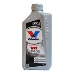 Olej VALVOLINE VR1 RACING 5W50 1L