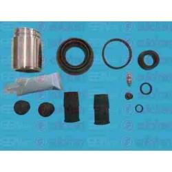 Zestaw naprawczy z tłokiem- tył 9-3 2003-2012 (do zacisków z tłoczkami o średnicy 38mm)