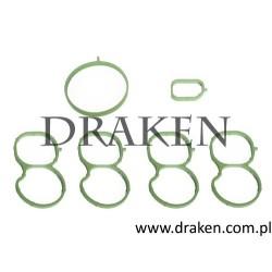 Uszczelka 9-3, 9-5 2006-2012 1.9TTiD, 2.0TID, 2.0TTiD