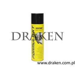 Środek czyszczący (odtłuszczacz) TEXTAR 500ml