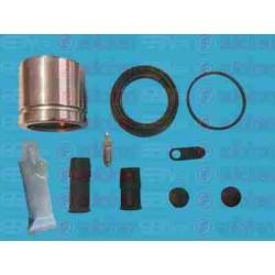 Zestaw naprawczy z tłokiem -przód 9-3 2003-2012 (do tarcz 314mm)