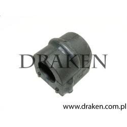 Silentblock stabilizatora 2002-2010 21mm