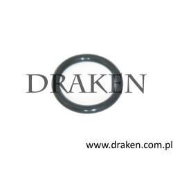 Uszczelka wtryskiwacza (oring) 9-3, 9-5 1998-2004 2.2TiD