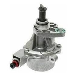 Pompa podciśnienia 9-5 2007-2010 B205, B235 automat OE SAAB