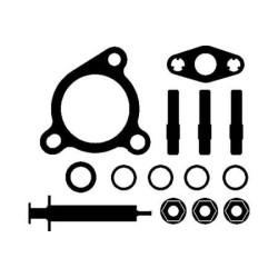 Zestaw montażowy turbosprężarki 9-3 2003-2012 2.0T B207R FA1