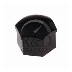 Zaślepka śruby koła 900NG, 9-3, 9-5 1994-2010 -1 sztuka , OE