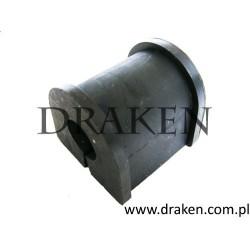 Silentblock stabilizatora 1998-2010 16mm