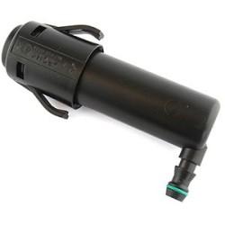 Dysza spryskiwacza reflektorów 9-5 2010-2012 lewa
