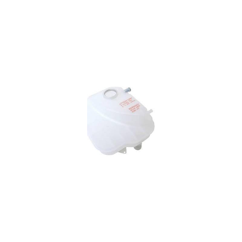 Zbiornik płynu chłodzącego 9000 1985-1998 3.0V6