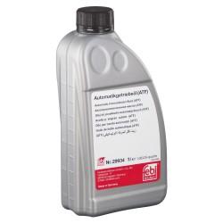Olej do skrzyni automatycznej (5-biegowa) ATF3309 (JWS3309), AFTF-4 9-3, 9-5 2002- 1L